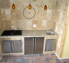 outdoor kitchens tampa fl remodelled kitchens in tampa