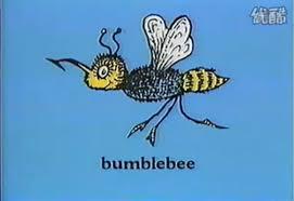 image a bumblebee jpg dr seuss wiki fandom powered by wikia