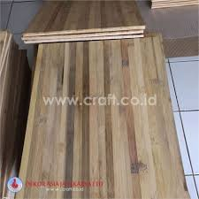 Recycle Laminate Flooring Recycle Wood Craft