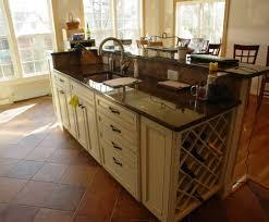 kitchen frightening modern white kitchen cabinet design