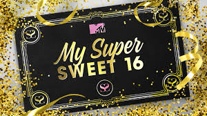 my super sweet sixteen season 10 episodes tv series mtv