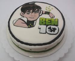 cartoon character cakes gem u0027s homemade cakes u0026 pastries