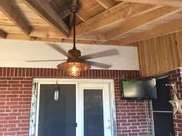 34 best indoor u0026 outdoor ceiling fan installation images on
