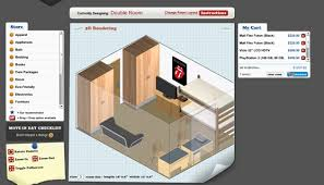 headed to college design your dorm lets you build your pad in 3d