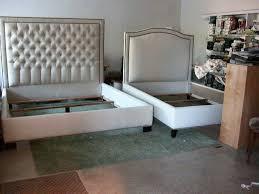Upholstery Custom Upholstery Custom Made Upholstered Furniture Custom Made