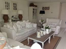 Living Room Bonus - riviera maison interieur living room inspiration pinterest