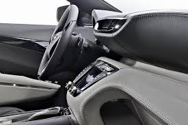 aston martin lagonda interior aston martin u0027s lagonda concept u2014 funny seats funny interior decor
