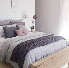 1001 Idées Pour Une Chambre 1001 Idées Pour La Décoration D Une Chambre Gris Et Violet