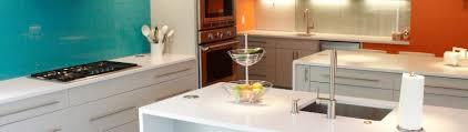 The Kitchen Design Center Kitchen Designers In Maryland The Kitchen Design Center Of
