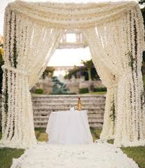 Wedding Arch Ideas Impressive Wedding Arch Ideas Weddingelation