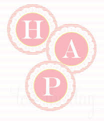colors free printable banner letters in conjunction with how to