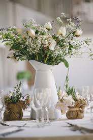 Wedding Flowers Essex Prices Bespoke Wedding Flowers