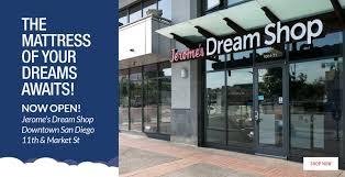 furniture new furniture stores in vista ca design ideas modern