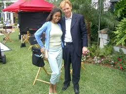 David Caruso Meme - david caruso as lt horatio caine 和enya flack on csi miami set meme