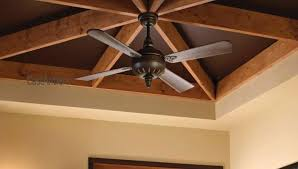 cheap rustic ceiling fans rustic ceiling fan givgiv