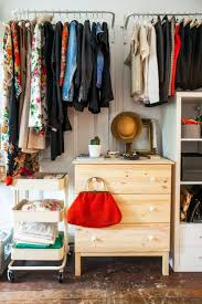 organizing a small house on a budget bedrooms storage ideas for small spaces on a budget closet