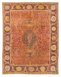 arte tappeti tappeti risultati dorotheum