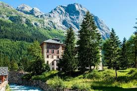 bureau des guides pralognan vacanciel pralognan la vanoise prices specialty resort