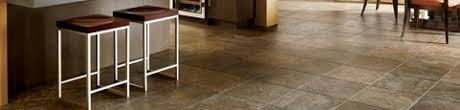 cropped luxury vinyl tile in fairview heights png