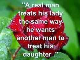 Real Women Meme - the real men of evangelical christianity