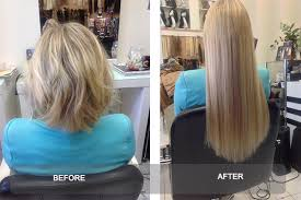 hair extensions melbourne hair extensions in melbourne frika hair boutique