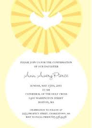 templates for confirmation invitations 37 best confirmation invitations images on pinterest confirmation