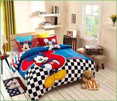 Mickey Mouse Queen Size Bedding Toddler Boy Bedding Sets Amazoncom Paw Patrol All Paws On Deck