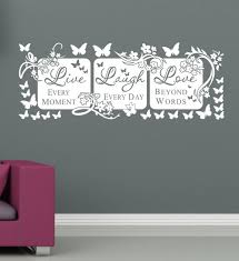 Live Laugh Love Signs Word Sign Love Pictures Of Love Wall Decor Home Decor Ideas