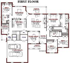 traditional house floor plans 251 best floor plans images on architecture