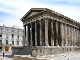 origination of the concept of architecture decoration ideas
