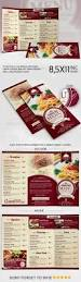 11 best menu design images on pinterest food menu template menu