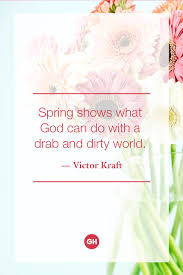 15 best easter quotes famous sayings about hope and spring