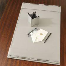 martha stewart desk blotter cute desk blotter 1 martha stewart agrimarques com