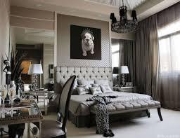 Bedroom Chandeliers Elegant Black Chandelier For Bedroom Chandeliers In Bedrooms