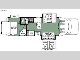 Coachmen Class C Motorhome Floor Plans Best 25 Class C Rv Ideas On Pinterest Class C Rv Ideas Class C