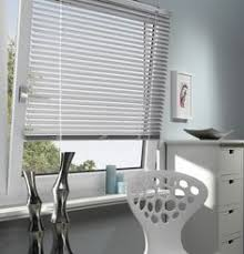 Argos Vertical Blinds Headrail Pvc Vertical 89mm Blinds Grey Window Blinds Pinterest