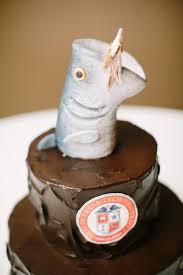 grooms cake sugar bee bakery dallas fort worth wedding cake bakery