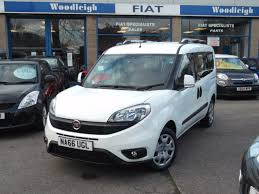 fiat multipla for sale used fiat doblo cars second hand fiat doblo