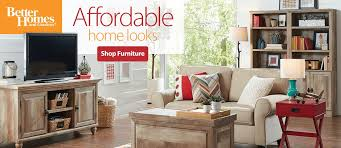 better homes and gardens homes walmart better homes and gardens furniture home interior with