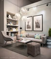 Sofas Small Living Rooms by Decorating Your Home Design Ideas With Improve Modern Sofa Ideas