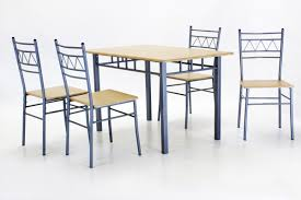 Beech Dining Room Furniture by Dining Table U0026 Chair Sets Required Goods Uk