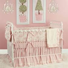 Waverly Crib Bedding 51 Best Toile Images On Pinterest Canvases Toile And Bedspreads