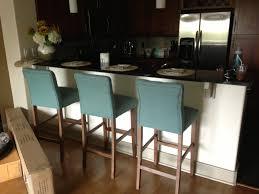 bar stools appealing bar stools red kitchen stools black