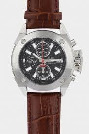 Jam Tangan Alba Digital beli jam tangan alba original vip plaza