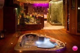 chambre avec privatif var chambre d hotel avec privatif var great hotel