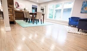 kansas city s premier hardwood floor refinishing company