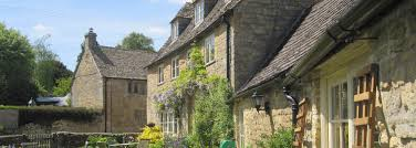 The Cotswolds Cottages by Bed U0026 Breakfasts In The Cotswolds Cotswolds Com