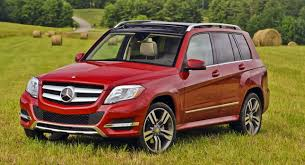 mercedes suv 2012 models mercedes recalling 8 different 2011 2012 models in the states