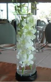 orchid centerpieces dendrobium orchid centerpiece the flower