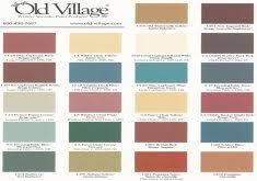 williamsburg paint colors williamsburg colors home design inspiration